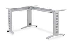 Table base SKCH-C-R