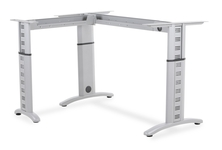 Table base SKCH-C-S-R