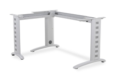 Table base SKCH-O-R
