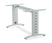 TABLE FRAMES SKCH-C