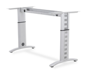 Table base SKCH-C-S