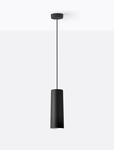 Pendant lamp TO.BE L006S/A