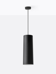 Pendant lamp TO.BE L006SW/B