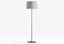Floor lamp L001ST/B