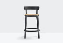 FOLK bar stool