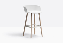 Bar stool BABILA 2757/2758