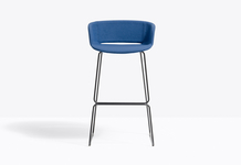 Bar stool BABILA 2747/2 (2748/2)