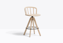 Bar stool NYM 2848 (2849)