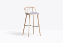 Bar stool NYM 2838/A (2839/A)