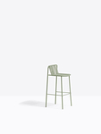 Tribeca 3668 bar stool