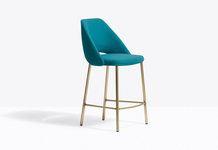 Bar stool VIC 658/659