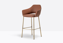 Bar stool VIC 648/649