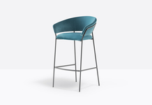 Bar stool JAZZ 3718