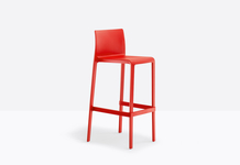 Bar stool VOLT 678