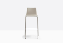 Bar stool INGA soft 5687