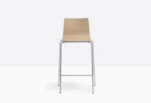 Bar stool INGA 5617