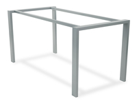 TABLE FRAME ACADEMIC AD139-01