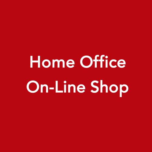 Home office shop Alupress