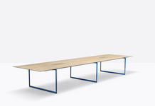 Conference table TOA2 CC